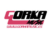 Página oficial de Gorka Music